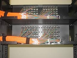 Northern Virginia Fiber Optic Installation-innerduct-cabling